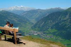 Experience the festivals in Bad Hofgastein with holidays from Thomson Lakes & Mountains