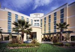 Walnut Creek CA hotel deals, Hotels in Walnut Creek, Walnut Creek hotels, Hotels in Walnut Creek CA, Hotels near Concord, Concord CA hotels
