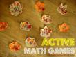 addition activities