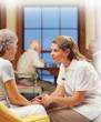 St. Clare Commons Announces New Rehabilitation Care Partner: Concept...