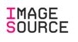 Image Source Announces Research into Family Trends in Photography