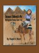 Teacher, Traveler Shares Egyptian Experience in New Memoir