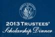Mercy College Honors New York Leaders at Annual Trustees' Scholarship...