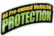 BG Products, Inc., Introduces Vehicle Protection For Used Cars