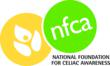 National Foundation for Celiac Awareness Reports: Students Give...