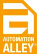 The Automation Alley Fund Partners with Billhighway for Enterprise...