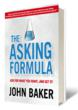 "John Baker and ""The Asking Formula"" Receive AA-ISP's 2013 Book of the..."