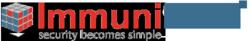 ImmuniWeb® - Web Application Security