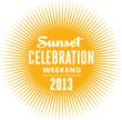 Step Inside the Pages of Sunset Magazine as Sunset Celebration Weekend...