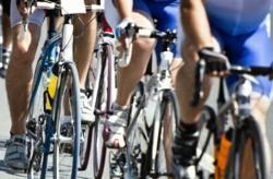 Sandestin Bicycle Tour