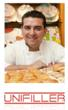 Unifiller Partners with Carlo's Bakery of Cake Boss