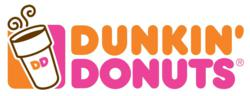 Dunkin Donuts Dugout Program