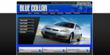 Blue Collar Auto Inc Selects Carsforsale.com&amp;#174; to Develop Dealer...