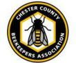 Chester County Beekeepers Association Meeting to be Held Saturday, May...