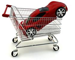 Short or Long Term Auto Loans