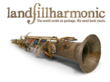 Landfill Harmonic Nears Completion of Filming, Hosts National News...