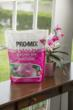 PRO-MIX Orchid Mix is specially formulated for growing orchids