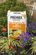 PRO-MIX All Purpose Mix is ideal for indoor and outdoor planting