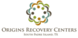 Origins Recovery Centers Allies with Intervention and Recovery Pioneer...