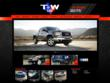 Carsforsale.com® Announces Launch of New T & W Kars Website