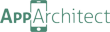 AppArchitect Introduces a Drag and Drop Platform for Building Mobile...