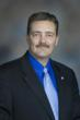 KCTCS Appoints New President of Southcentral Kentucky Community and...