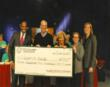 15 Palm Beach County Non-Profits Receive Grants From Wycliffe...