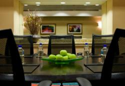 Costa Mesa hotels, Costa Mesa CA hotels, OC hotel, Hotels in Orange County CA, Costa Mesa events, Orange County CA meeting rooms