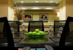 Costa Mesa hotels, Costa Mesa CA hotels, OC hotel, Hotels in Orange County CA, Costa Mesa events, Orange County CA meeting rooms