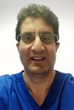 Tariq Drabu Applauds New HSE Regulations on Sharps Instruments