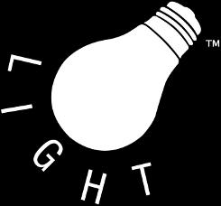 LIGHT on NewsWatch