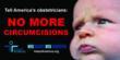 Circumcision is fraud