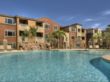 Griffis Residential Marks Entrance into Las Vegas Market with...