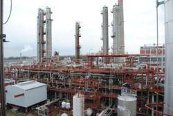 Butadiene Extraction Plant - International Process Plants