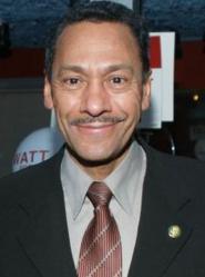 Rep. Melvin Watt