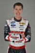 Joey Logano Debuts in Talladega NASCAR Nationwide Series race for No....