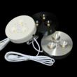 LED Puck Light Kits by EnvironmentalLights.com