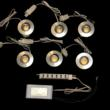Environmental Lights Downlight Kits