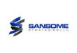 Sansome Strategies LLC Introduced as New Compliance Consulting Firm...