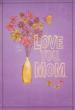 Hallmark Makes It Simple to Make It Personal for Mom