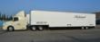 Acclaimed Laguna Niguel Movers Continues Expansion with Addition of New Long Distance Moving Trucks