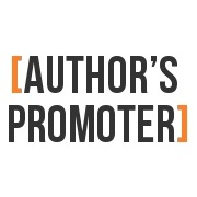 Author's Promoter Specializing in Author marketing and promotion