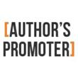 Author's Promoter Officially Launched this May and is Open for...