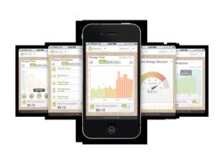 Bidgely Mobile App