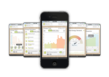 Bidgely - Residential Energy Management Pioneer - Joins White House...