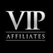 Financial Trading Advertising Network VIP Affiliates Launches Top Tier...