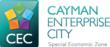 Cayman Enterprise City Introduces Referral Network