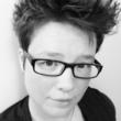Margaret Lindley, 2013 Crumley Roberts Next Step Scholarship Winner