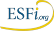 ESFI Educates Consumers about Home Safety Technology as Part of...