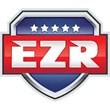 EZ Rack Builder